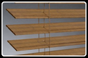 hunter douglas boca raton blinds
