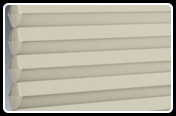 hunter douglas honeycomb