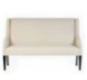 love seat (style #1)