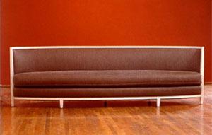 Andree Putman sofa