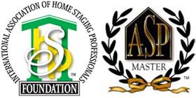 Master Accredited Staging Professional
