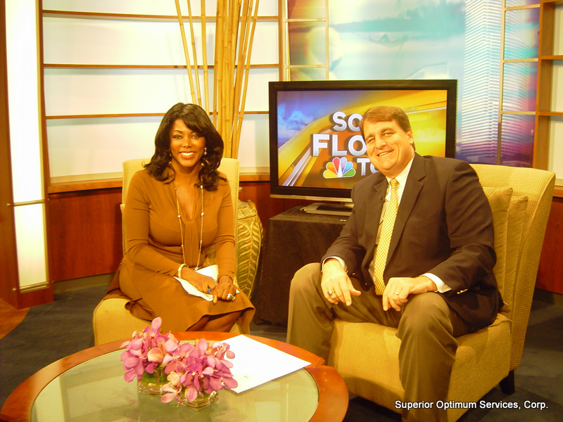 south florida today anchors